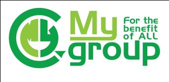 mygroup